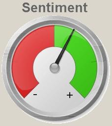 sentiment-2 (1)