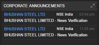 Bhushan Steel_10-04-2017_10