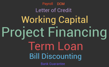 Bank_Product Offerings